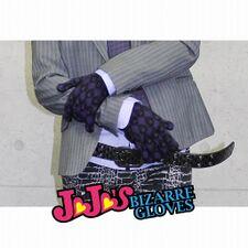 Sentinel Kira Gloves 6.jpg