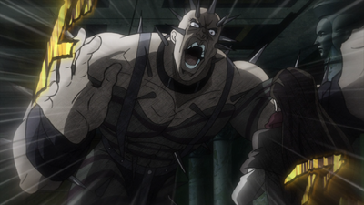Wired Beck Lunge Anime.png