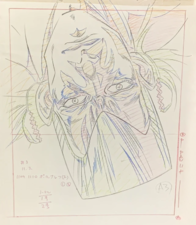 OVA Ep. 3 17.22.png