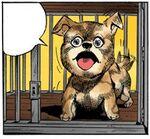 Tonio's Puppy-Manga.jpg