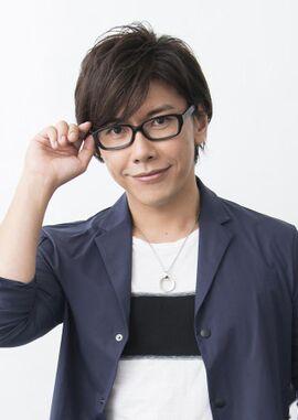 Takuya Sato Infobox.jpeg