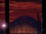 Sacrifice Site OVA.png