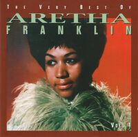 The Very Best of Aretha Franklin Vol 1.jpg