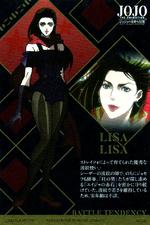 Inherited Card 8 Lisa Lisa.png