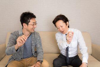 Araki Kinoshita2.jpg