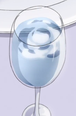 Mineral Water Anime.png