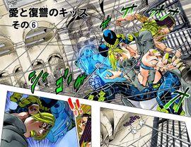 SO Chapter 56 Cover B.jpg