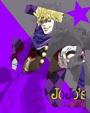 Volume 3 (AnimeBlu-ray).jpg