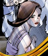 Jolyne's Mother Infobox Manga.png