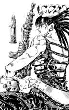 Rigatoni Infobox Light Novel.jpg