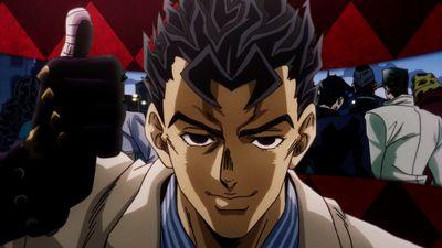 Great Days-Kira Bomb Detonation.jpg