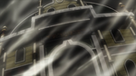 Enya hotel anime.png