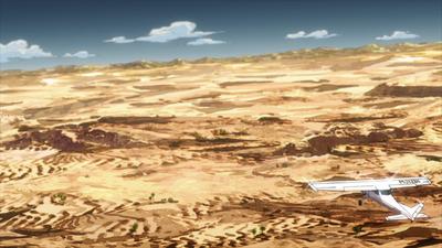 Arabian desert anime.png