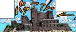 Diavolo birthplace manga.png