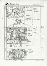 SC Storyboard 48-3.png