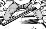 RokusukeRifle.png