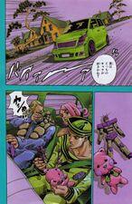 JJL Chapter 7 Magazine Page 4.jpg