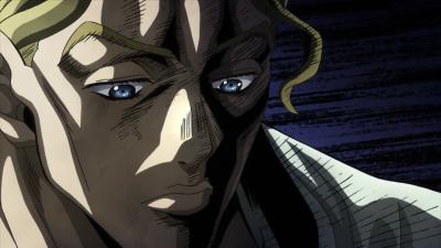 Kira annoyed at his gf.png