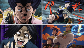 Episode 81.png