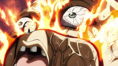 Shigechi's death anime.png