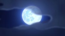 Moon starts race.png