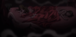 DIO's Captives.png