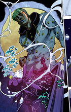 Jobin attempting to kill Paisley Park.png