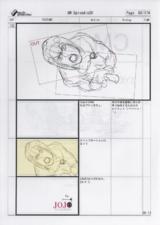 GW Storyboard 20-3.png