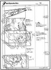 GW Storyboard 13-2.png
