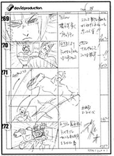 GW Storyboard 32-1.png