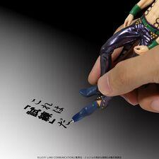 Diavolo Figure Pen 5.jpg