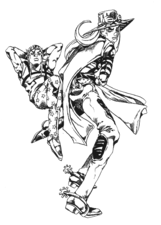 SBR Chapter 14 Tailpiece.png