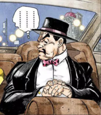 Wilson Phillips Infobox Manga.png