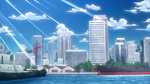 Singapore skyline anime.png