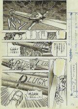 Wj-1987-32-p053.jpg