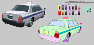 Taxi4P4-MSC.png