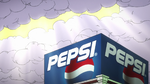 Morioh Pepsi sign anime.png