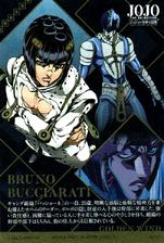 Inherited Card 21 Bruno.png