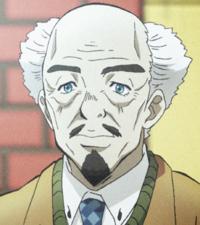 Yoshihiro Kira Human Infobox Anime.png