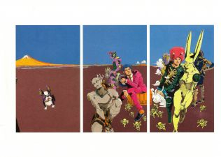 Canvas 3.jpg