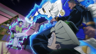 The Hand attacks Rohan.png