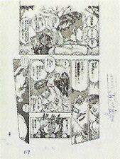 Wj-1993-25-p117.jpg