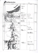 BT Storyboard 12-3.png