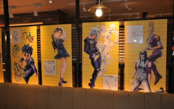 Tower Records Eyes of Heaven PT6 Panel.png