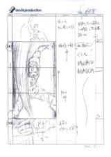 GW Storyboard 33-7.png