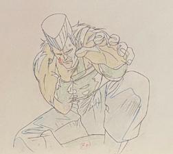 OVA Ep. 8 26.46.png