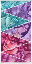 Cover 14(1).jpg