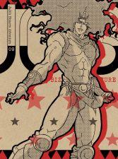 Volume 9.(AnimeDVD).jpg
