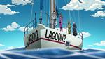 Bucciarati boat anime.png
