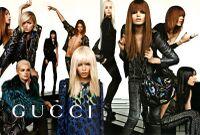 Gucci F-W Spread 2009.jpg
